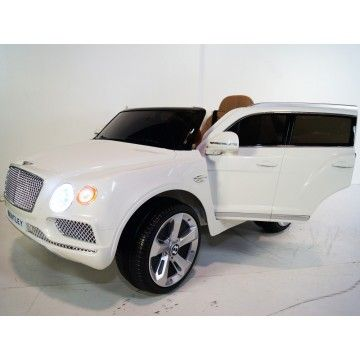 limited suv bentley jeep licensed kids ride on car with remote control its arrived and ready to ship for you newest exclusive model of exotic jeep suv