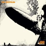 Led Zeppelin [Super Deluxe Edition] [CD/LP] [Box Set] [Remastered] [CD]
