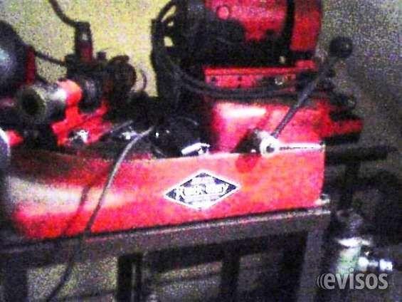 Rectificadora de Válvulas Usaentrego ya económica rectificadora de válvulas americana K .. http://cali.evisos.com.co/rectificadora-de-valvulas-usa-id-464940