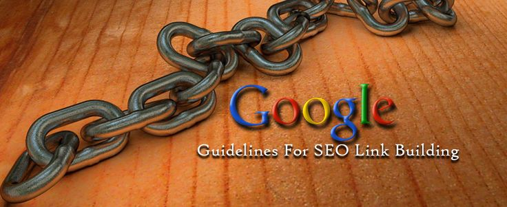Any good online marketer knows how important link building is to your search engine optimization success. If you are using any SEO Expert Dubai service providers, then link building should be included in your SEO package. #BestSEOinDubai  #DigitalMarketingAgencyDubai  #LocalSEODubai  #SEOAgencyDubai #SEOCompanyUAE  #SEOExpertDubai  #SEOinDubai  #SEOServicesDubai