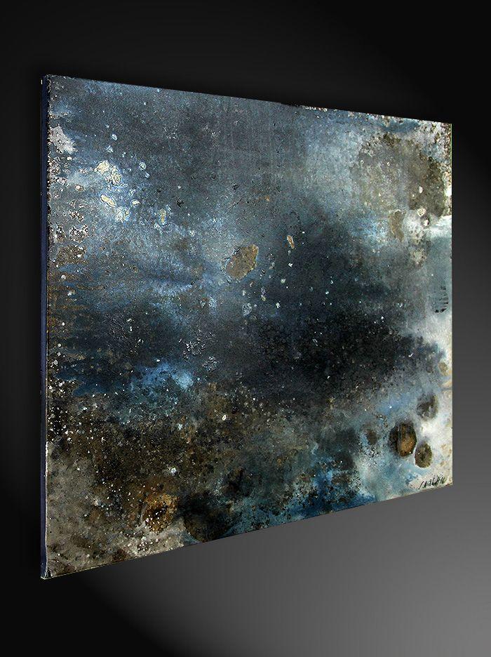 """Viele neue Bilder gibt es von mir in der Galerie """"Abstrakte Momente"""" in Dresden. Schaut doch einmal im Onlineshop vorbei. Fotos by Inspire Art  Fotos by Inspire Art"""