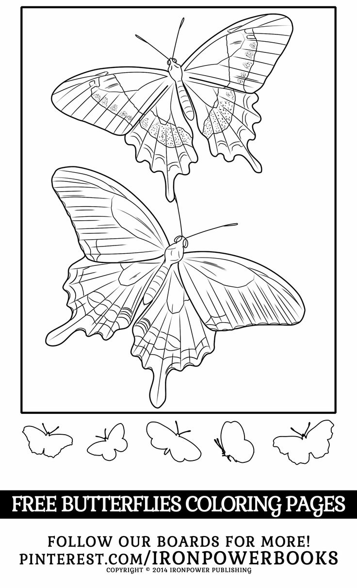 631 best creative coloring pages images on pinterest drawings