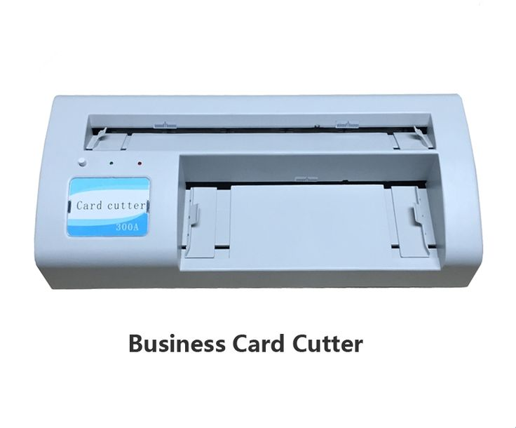 (135.00$)  Watch here - http://ai0r3.worlditems.win/all/product.php?id=32741498078 - Automatic business A4 Paper Name Card Cutter Machine, Cutting Machines Slitter