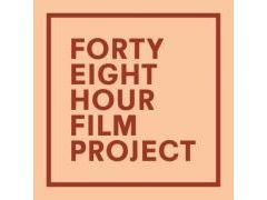 The 48 Hour Film Project #Melbourne