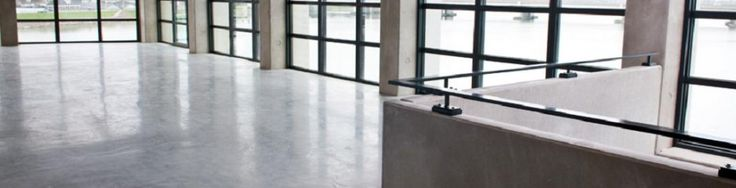 Polished-Concrete-Bench-Tops