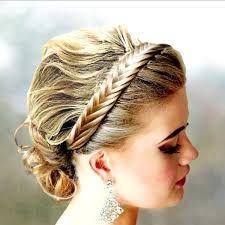 62 best Renaissance Hairstyles images on Pinterest