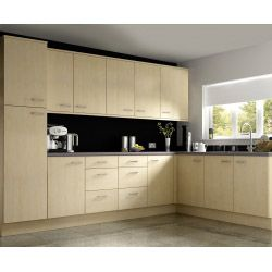 built in oven units - Google Search