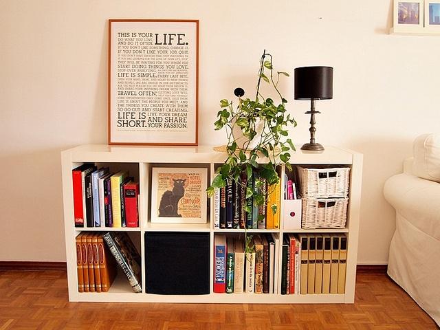 60 Best Kallax Images On Pinterest Ikea Ideas Home Ideas And Bedroom