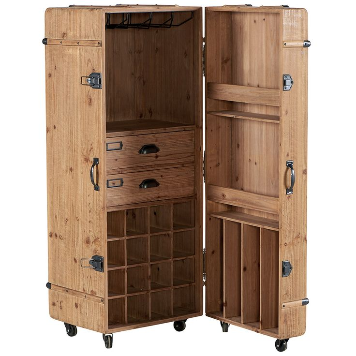 best 25 armoire bar ideas on pinterest dry bar. Black Bedroom Furniture Sets. Home Design Ideas