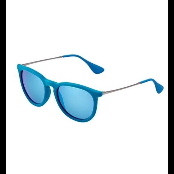 d4a9b014e31 Mirror Ray Bans Images Yahoo Search « Heritage Malta
