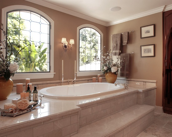 128 Best Bathroom Images On Pinterest  Bathrooms Bathroom And Classy Rsf Bathroom Designs Design Decoration