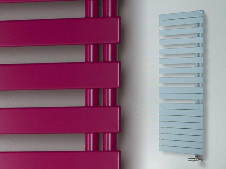 Die besten 25+ Design badheizkörper Ideen auf Pinterest - badezimmer heizk rper elektrisch