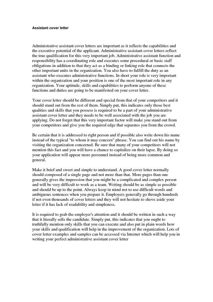 Más de 25 ideas increíbles sobre Dental hygiene salary en Pinterest - cover letter for dental assistant