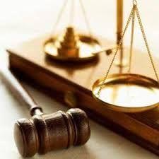 Aprobado el Anteproyecto de Ley de Resolución Alternativa de Conflictos de Consumo
