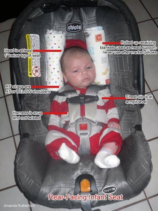 17 Best Images About Cheap Infant Car Seats On Pinterest
