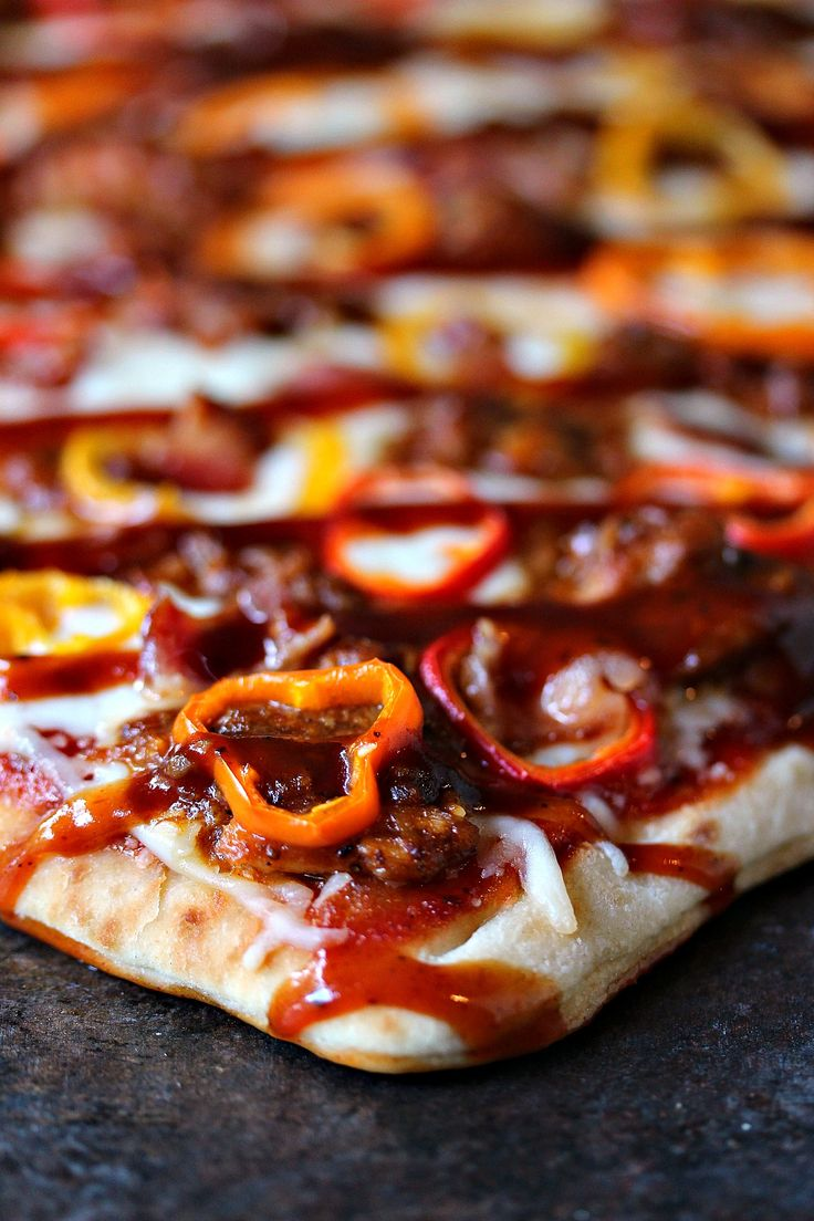 278 best bbq at the beach images on pinterest bbq sauces