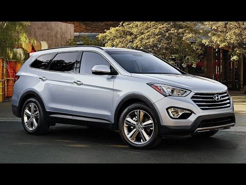 67 best Hyundai images on Pinterest