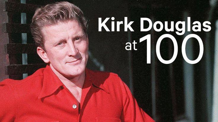 1000+ ideas about Kirk Douglas on Pinterest | Bette Davis ...