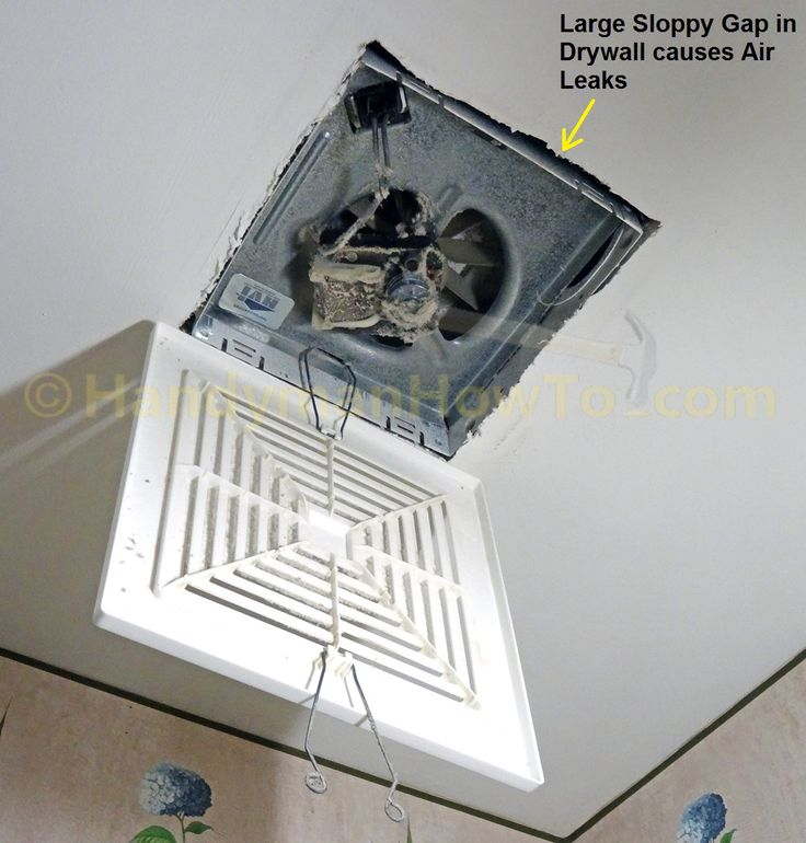 how to install a bathroom exhaust fan with light 1584 best http urresults us images on 26495