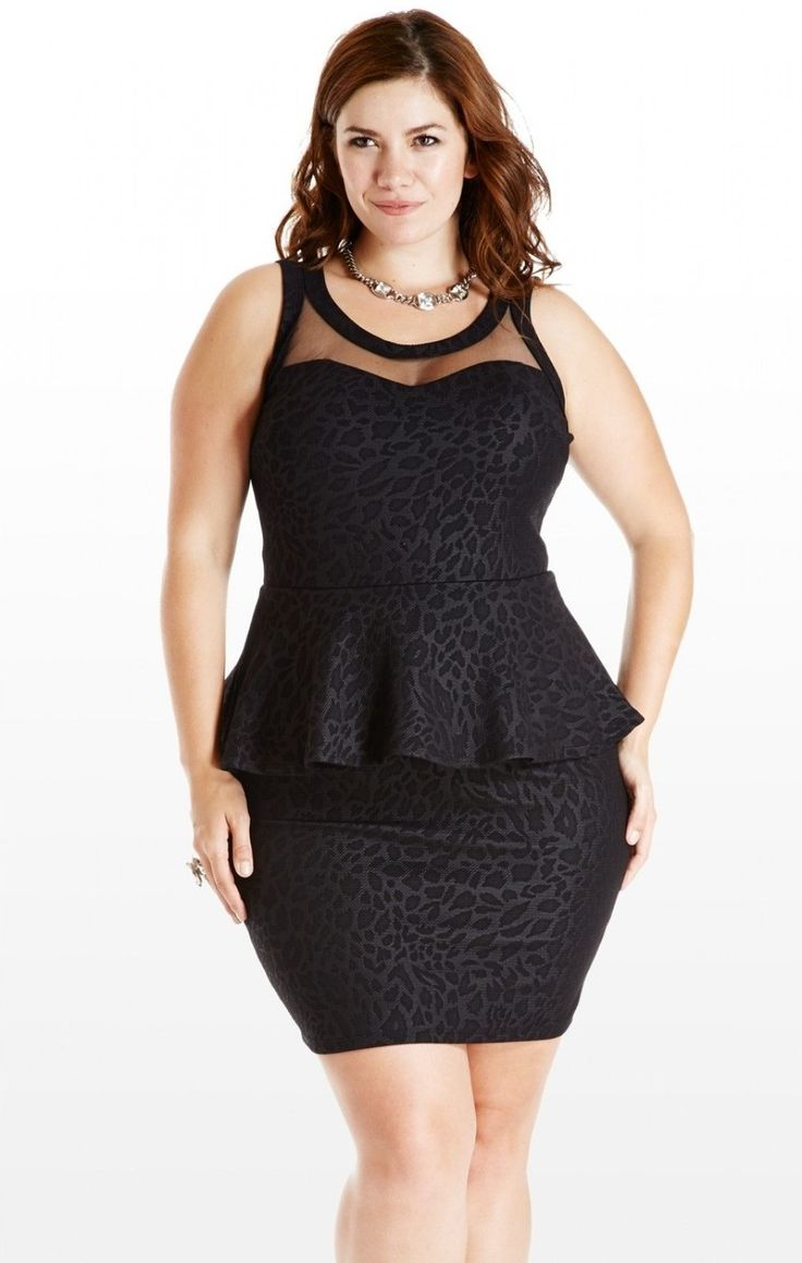 Best 25  Cheap club dresses ideas on Pinterest   Club dresses ...