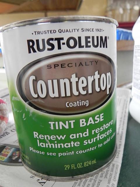 1e5fbf33dcbdd3caf6ce29b10ad918a5 countertop paint countertops
