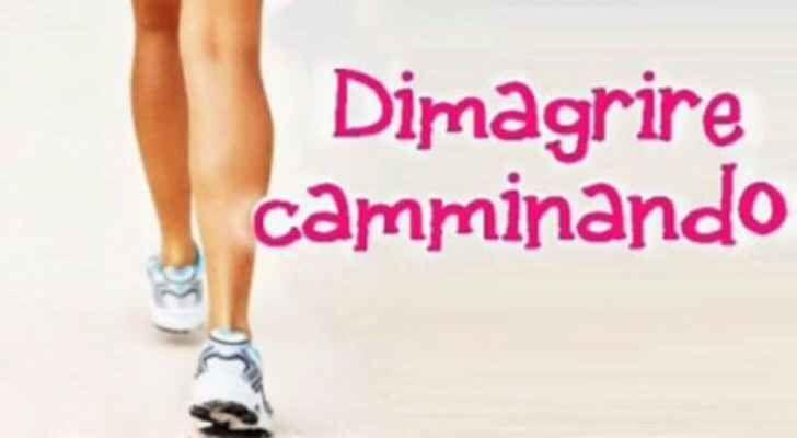 Quanto dovresti camminare per iniziare a perdere peso? vediamolo Camminare è uno degli esercizi più semplici ed efficaci. Inoltre camminare può aiutare a migliorare camminare dimagrire