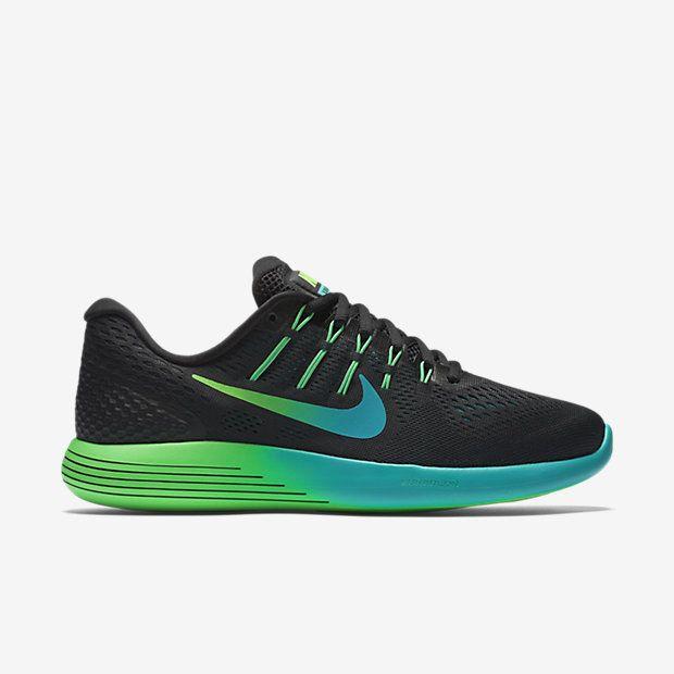 Nike LunarGlide 8 Men's Running Shoe