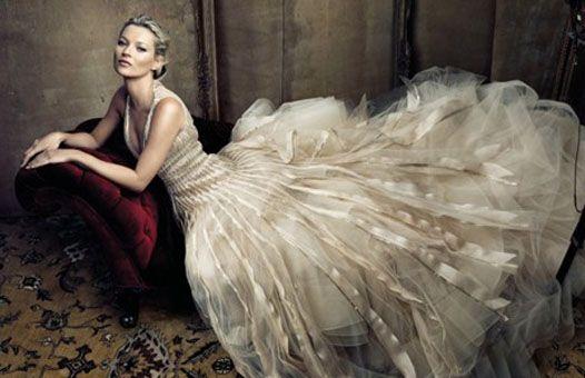 US Vogue October 2014 | Natalia Vodianova by Annie Leibovitz - Google Search