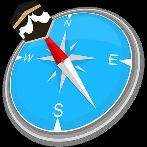 Qibla Connect - Qibla Compass App to Find Qibla Direction