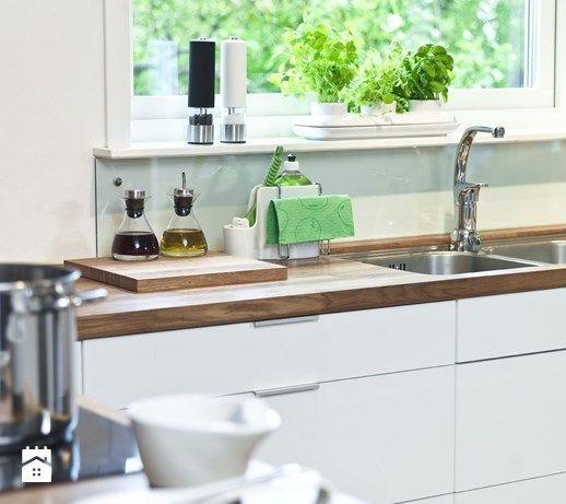 37 best Kuchnia images on Pinterest Beautiful kitchens, Ikea - quelle küchen abwrackprämie