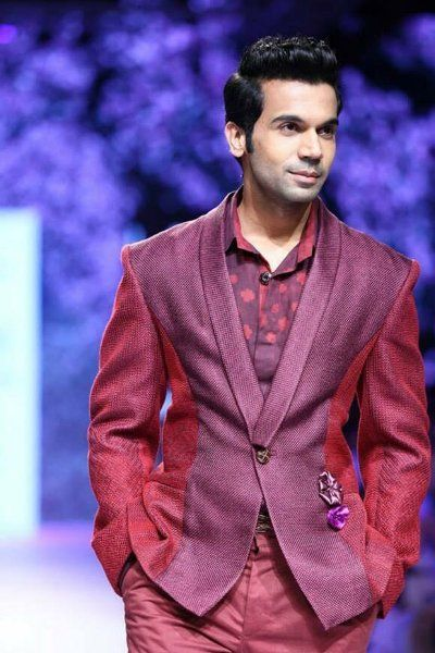Rajkummar Rao is back again after his blockbuster hit film 'Trapped'. He also has several films lined up for this year and he has been acting in characters which are completely challenging.  He is now roped in for John Abraham starrer 'Chor Nikal Ke Bhaaga' directed by Amar Koushik. John Abraham will be seen as a cop while Tamannaah Bhatia plays the role of an air hostess in this film..