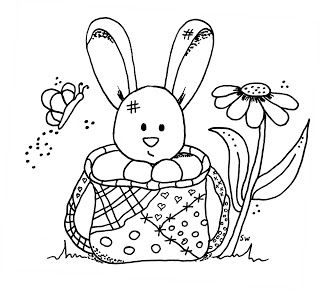 momswhothink coloring pages - photo#42