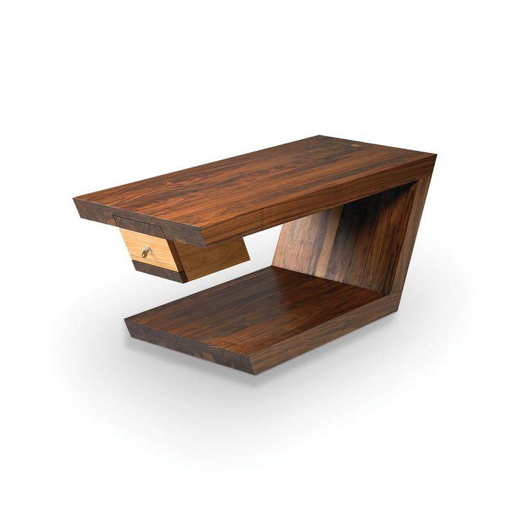 74 best Muebles Urbanos images on Pinterest Concrete furniture