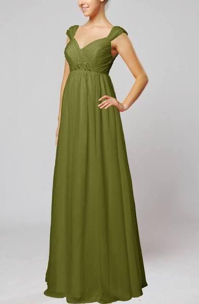 maternity bridesmaids dresses uk