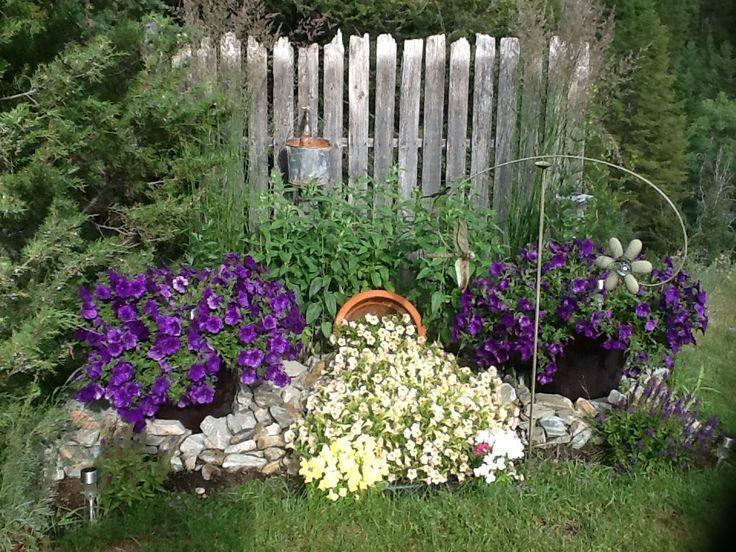 Gardening Jardinagem E Jardins