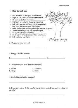 227 best images about taal lezen groep 3 on pinterest