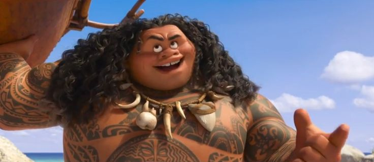 Moana Full Movie 2016 free  watch moana full movie online free, moana full movie watch online 2016,