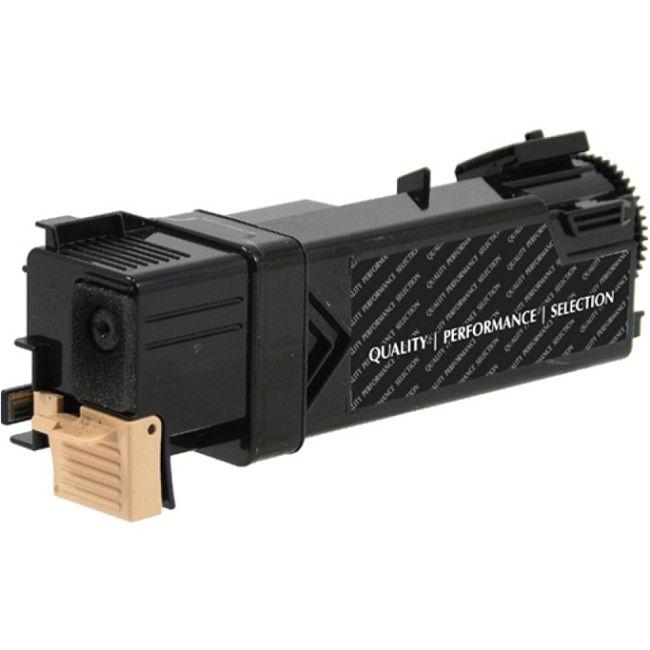 West Point Toner Cartridge - Alternative for Xerox