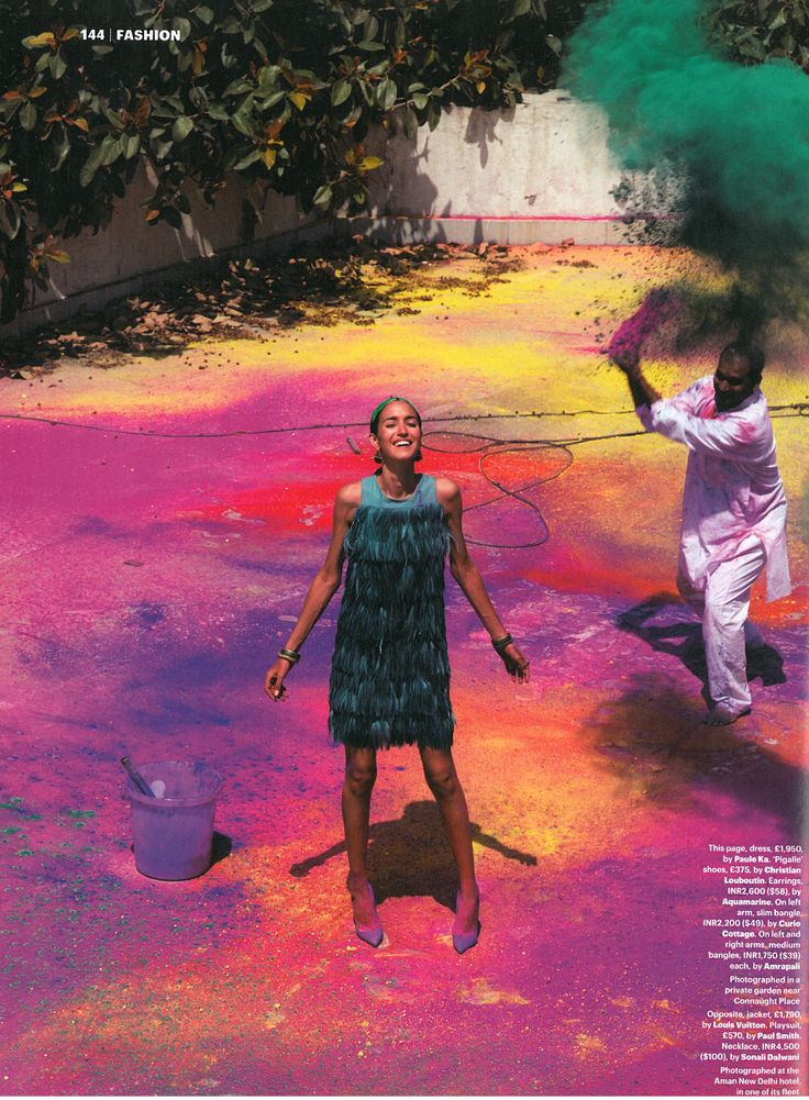 Unusual Astonishing Miranda Kerr Wallpaper Picture Inspirations ...