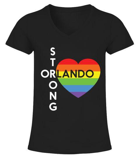 Orlando Strong Florida Gay Pride LGBT lgbt shirts, lgbt shirts women, lgbt shirts men, lgbt shirts v neck, lgbt shirts funny, lgbt shirt men, lgbt shirt texas, lgbt shirt women, lgbt shirt funny, lgbt shirt for trump, lgbt shirt bisexual, lgbt shirt kids, lgbt shirt trump
