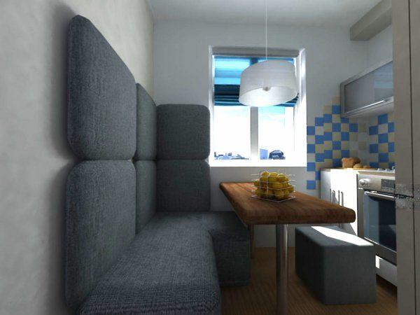 Картинки по запросу крошечная кухня-дизайн