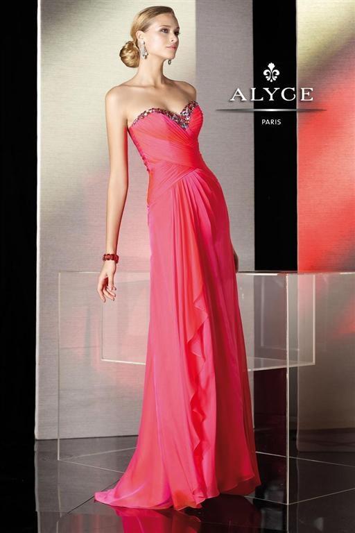 53 mejores imágenes de prom en Pinterest   Vestidos bonitos ...