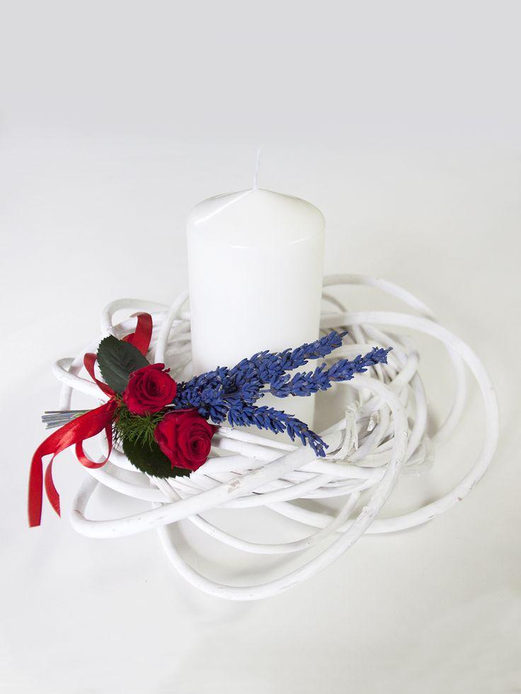 Nueva composición en la web 😍 Espiral ➡️ https://clorofila.shop/es/composiciones-de-rosas-preservadas/42-espiral.html . . #clorofila #clorofilashop #flor #flores #florpreservada #rosa #rosapreservada #regalosoriginales #regalo #regalooriginal #detalle #boda #detalleboda #deco #decoracion #ideasdeco #decoracioninterior #hechoamano #decoraciondeinteriores #lowcost #enamorado #espiral #vela #ramillete #ramo