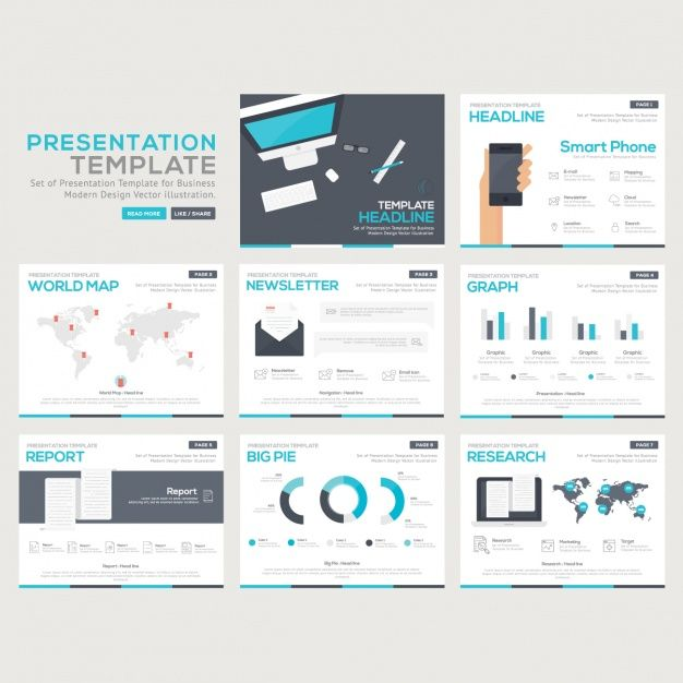 Best Presentation Design Images On   Presentation