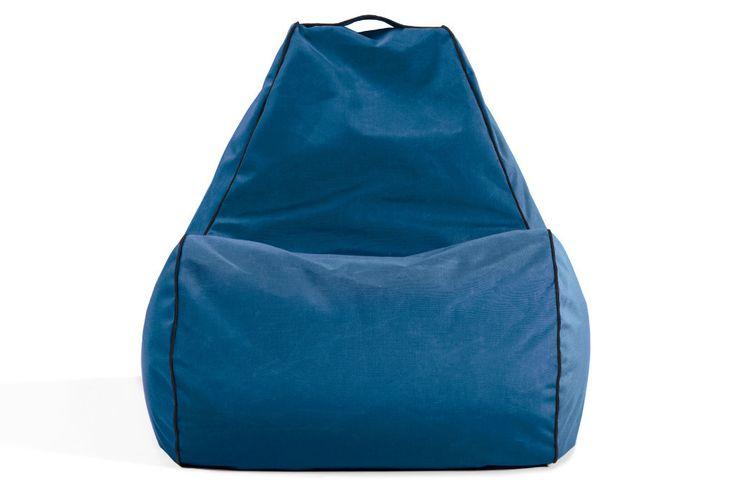 Outdoor Bean Bag Chair Australia - Lujo