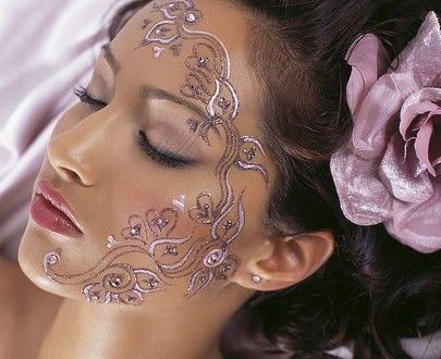 30 best real looking temporary tattoos images on pinterest for How to make a fake tattoo look real