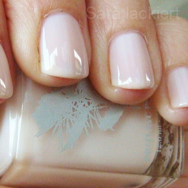 Priti NYC - Nail Polish Flowers - Coronation