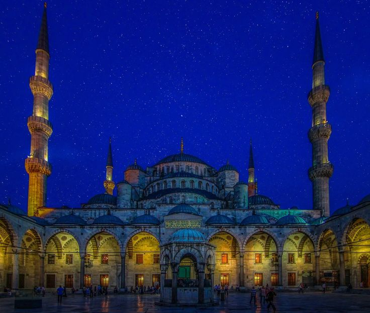 私をトルコ人嫌いにさせた、嘘つきトルコ人とイスラム国トルコ。 昔の私は無知すぎてトルコ人はイスラム教ということも知りませんでし…