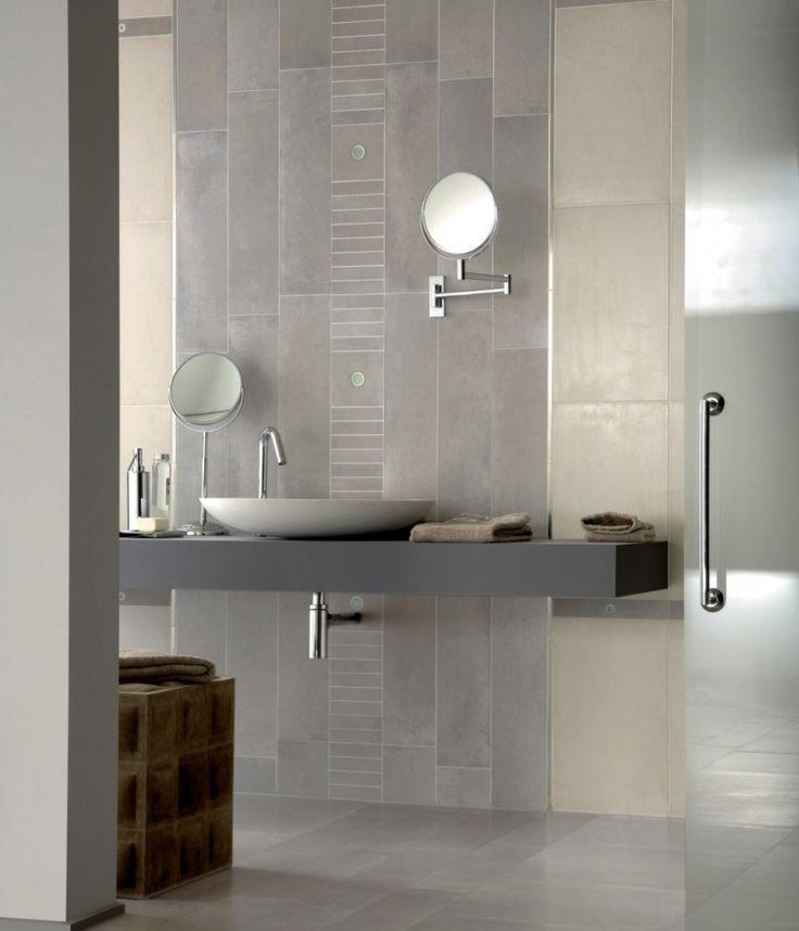 Bathroom Tile Design Ideas Best Modern Gates On Pinterest: 17 Best Images About Bathroom Ideas On Pinterest