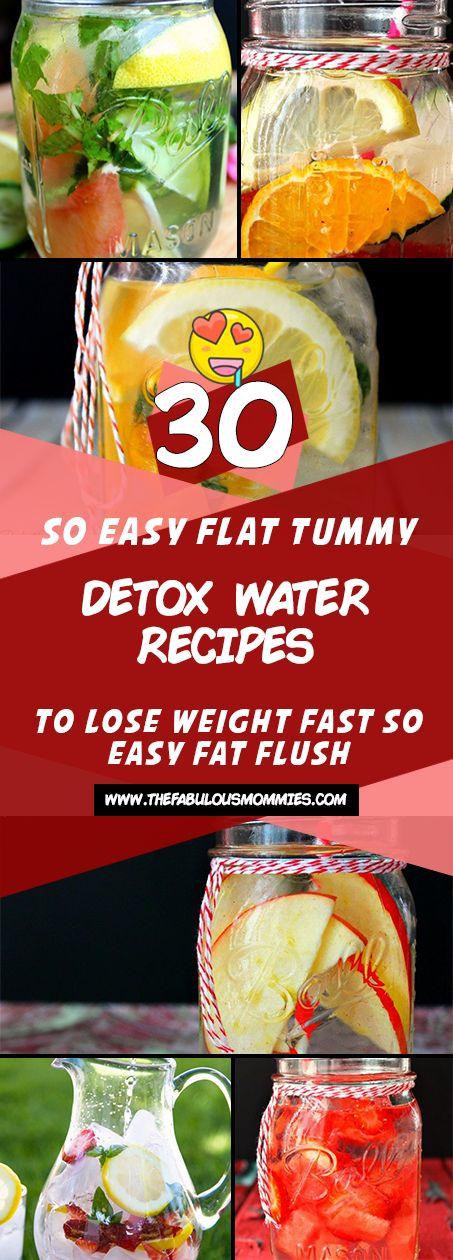 Vous cherchez une recette de dessert facile pour une idée de foule? Ces 30 So Flat Flat Tumm …   – Healthy food